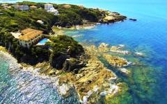 Toscana, Bandiera Blu a 18 spiagge con mare da sogno: da Marina di Carrara all'Argentario