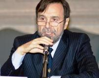 Luigi Dei
