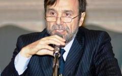 Firenze, Rettore dell'Università: è Luigi Dei il successore di Alberto Tesi