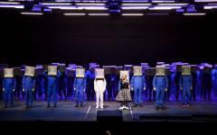 Opera di Firenze: il «Candide» di Bernstein convince il pubblico della «prima»