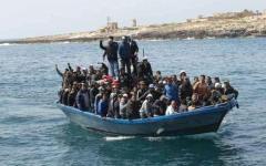 Immigrazione: nuovo piano dell'Unione Europea in tre punti. E lunedì 11 vertice all'Onu per fermare gli sbarchi