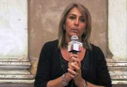 Cristina Grieco (TubeTvItalia -Youtube)