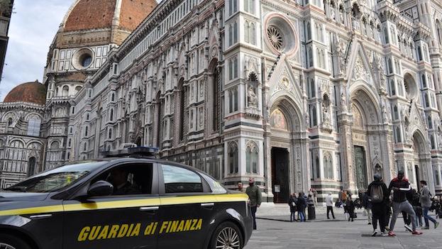 Guardia-di-Finanza-Firenze  625x350