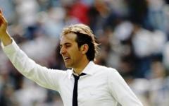 Serie A: l'Empoli pareggia (0-0 col Bologna)  e festeggia la salvezza. L'Inter perde. Stasera Napoli-Atalanta e Genoa-Roma. Classifica