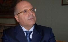 Firenze, il nuovo prefetto Giuffrida si insedia il 29 giugno. E sul tavolo il nodo migranti e sicurezza