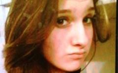 Certaldo, ragazza di 14 anni scomparsa da due giorni. Ricerche in tutta la Toscana