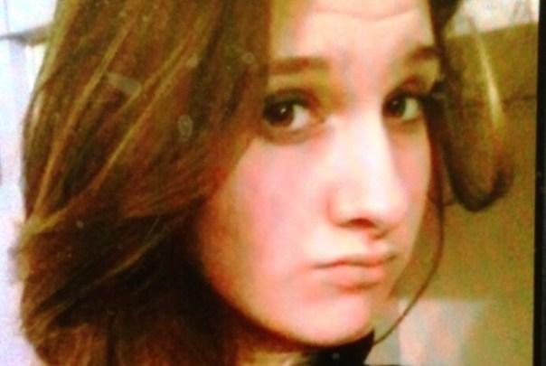Simona D'arrigo, la 14enne scomparsa da Certaldo