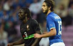 Italia battuta dal Portogallo (0-1): non scala il ranking europeo. Addio testa di serie al sorteggio Mondiale