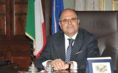 Firenze: il prefetto Luigi Varratta va al Ministero, Alessio Giuffrida in arrivo da Cagliari