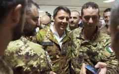 Elezioni regionali 2015: per la stampa internazionale Matteo Renzi esce ridimensionato