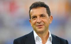 Calcio: arrestato il presidente del Catania Antonino Pulvirenti. Avrebbe comprato 5 partite