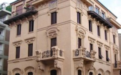 Tasse sulla casa: la Commissione Ue chiede al governo la revisione del catasto. Protesta Confedilizia