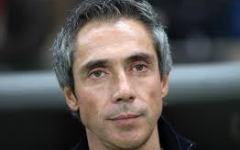 Fiorentina: Paulo Sousa è più vicino. Ma il club blocca anche Donadoni