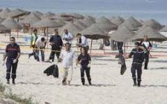 Terrorismo in Tunisia: lo Stato islamico rivendica la strage di turisti sulle spiagge di Sousse
