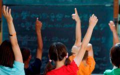Toscana: promossa la «Scuola senza zaino». Un nuovo modo di insegnare e imparare