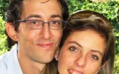 Incidente sull'A12, morte dei gemellini. Il papà: «Al Tir è scoppiata una gomma»