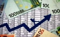 Debito pubblico: sale a 2230,8 miliardi. FI: il Governo Renzi in 26 mesi ha indebitato ogni italiano per 85 euro