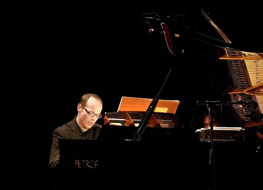 Emanuele Torquati