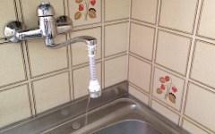 Firenze: città senz'acqua martedì 28 e mercoledì 29 luglio. Per lavori all'Anconella