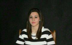 Livorno: ragazza di 17 anni investita e uccisa a Donoratico. Denunciato per omicidio colposo il guidatore dell'auto