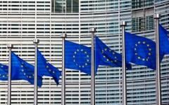Eurobarometro: l'immigrazione è al vertice delle preoccupazioni degli europei