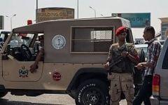 Egitto, Isis entra nel Sinai: oltre 100 morti nei combattimenti