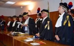 Il bilancio 2014 della Regione Toscana «promosso» dalla Corte dei Conti