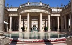 Terme di Toscana: la Regione vende le sue quote di Montecatini e Casciana