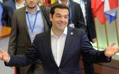 Grexit, Tsipras:  «Non vogliamo rompere con l'Europa». Ma entro il 12 luglio dovrà presentare il nuovo piano