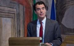 Immigrazione, l'annuncio del sottosegretario Gozi: l'Europa ha bisogno di 40 milioni di migranti