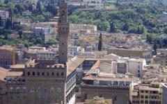 Firenze: gli orari del museo di Palazzo Vecchio per le Feste di Ognissanti