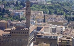 Week End 23, 24 e 25 aprile a Firenze e Toscana: musica, teatro, eventi