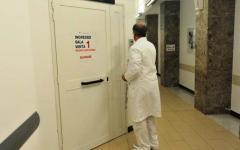 Borgo San Lorenzo, indagati per omicidio colposo 4 medici dell'ospedale