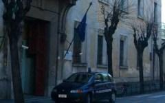Carcere: Pisa, nasce il primo negozio che vende prodotti dei detenuti