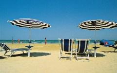 Vacanze addio, 8 italiani su 10 al lavoro dalla prossima settimana