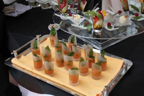piatti-gastronomia-cucina