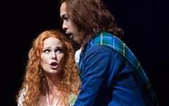 Opera di Firenze: si apre la stagione 2015-2016 con «Lucia di Lammermoor»