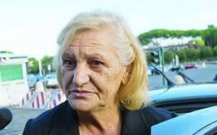 Viareggio, Daniele Franceschi morì in carcere a Grasse. La madre rifiuta l'indennizzo della Francia: «Voi mi offendete»