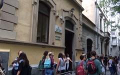 Toscana, primo giorno di scuola: a Firenze i 2/3 delle classi chiuse o a orario ridotto