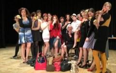 Firenze: «Le cognate» in scena al Teatro Puccini