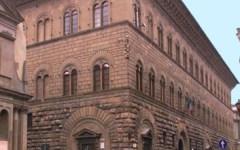 Firenze: s'inaugura a Palazzo Medici Riccardi «Dante esule: percorso contemporaneo»