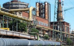 Piombino: Aferpi, i sindacati chiedono al ministro Calenda di convocare l'imprenditore Rebrab