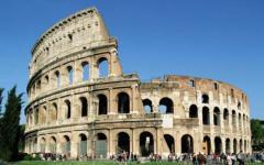 Musei, Uffizi e Colosseo: alt agli scioperi improvvisi. Ora sono servizi pubblici essenziali