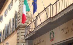 Prato, immigrazione: il sindaco attacca il prefetto. Ha pubblicato un bando per l'accoglienza di 900 profughi