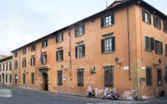 Università di Firenze: mercoledì 5 e giovedì 6 aprile elezioni studentesche. Per gli organismi accademici