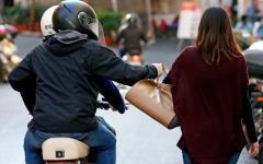 Criminalità: 5 province toscane fra le prime 20 in Italia nella classifica del sole 24 ore