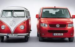 Scandalo Volkswagen. Renzi alla Merkel: le truffe vanno punite. Previsti 700 milioni in meno di entrate fiscali