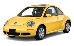 Volkswagen Italia: piano di richiamo per 650.000 auto. I numeri verdi a disposizione dei clienti per informazioni