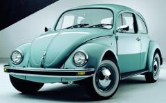 Volkswagen, le auto coinvolte in Italia sono 650.000. Saranno modificate gratuitamente