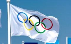 Olimpiadi, Roma 2024: Firenze e la Toscana si candidano se la capitale rinuncia